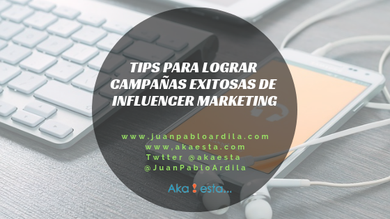 influencermkt